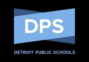 Detroit_Public_Schools