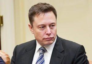 Elon-SEC-HGK1DB