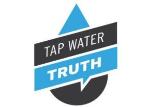 tap_water_truth_placeholder